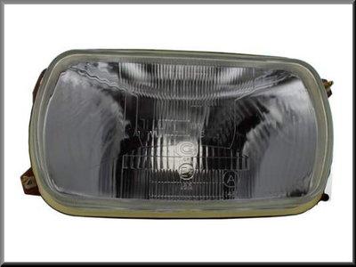 koplamp voor renault 16 renault16 shop. Black Bedroom Furniture Sets. Home Design Ideas