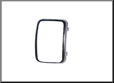 pedaalrubber frame voor renault 16 tx renault16 shop. Black Bedroom Furniture Sets. Home Design Ideas