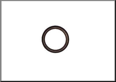 carter plug ring voor renault 16 renault16 shop. Black Bedroom Furniture Sets. Home Design Ideas