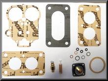 Carburateur reparatie set R16 TS -TX.