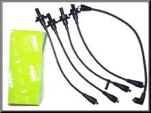 Bougie kabels R16 TS-TX (VALEO).