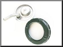 Soupape-de-limitation-de-pression-avec-anneau