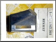 Leeslamp kapje R16 TX.