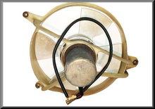 Ventilateur-de-radiateur-R16-TL-TS-(Type-2)-et-TX