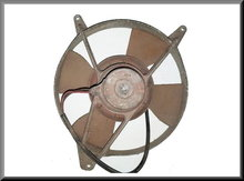 Koelventilator-radiateur-R16-TL-TS-(Type-2)-en-TX-(grote-radiateur-aluminium-frame)