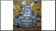 Carburateur Solex 32 MIMAT R16 TL.
