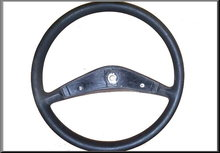 Steering wheel R16 TX (used).