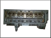 Cilinderkop R16 1150-1152.