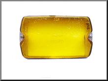 Glas verstraler R16 TS.