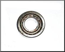 Voorste wiellager (20-42-15mm).
