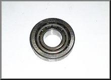 Achterste wiellager (25-47-15 mm).