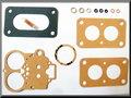 Carburetor-sealing-set-R16-TS-TX