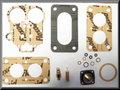 Carburetor-sealing-set-R16-TS--TX