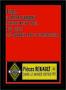 Auto-sticker-112--x-156-cm